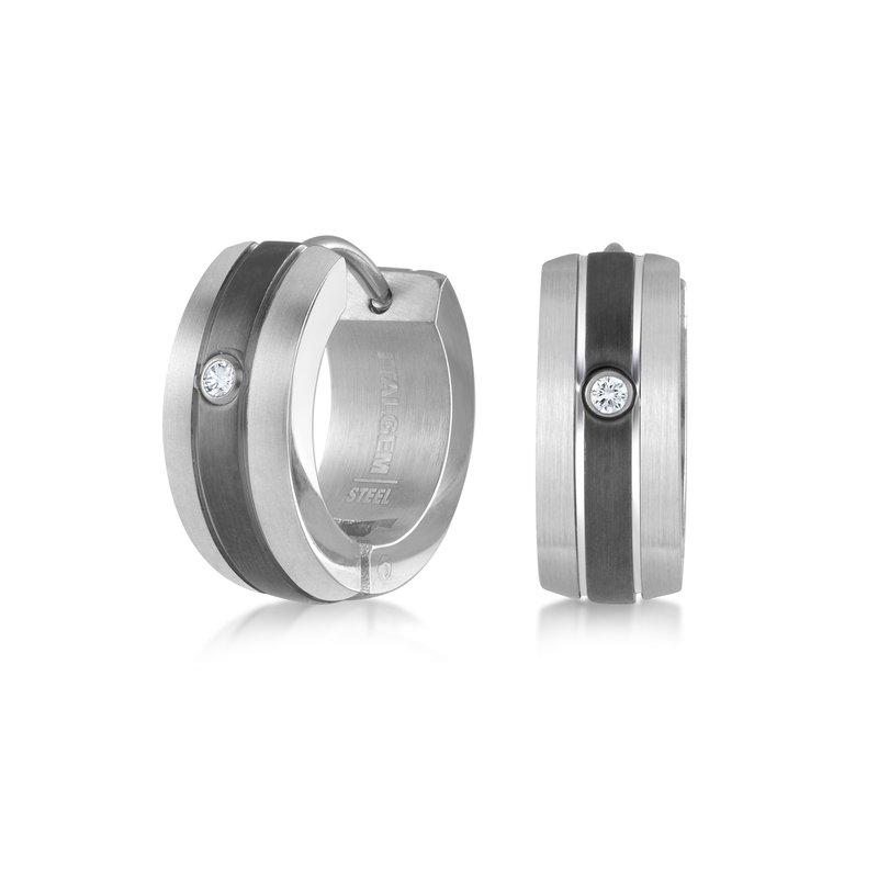 Italgem Steel 692-00034