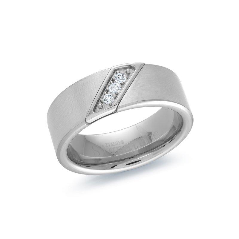 Italgem Steel 691-00160