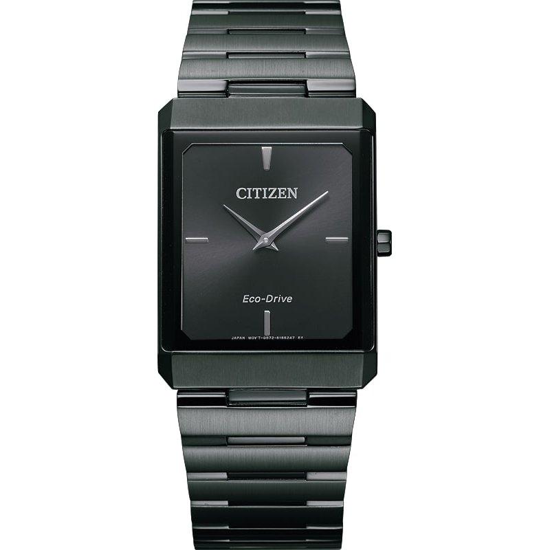 Citizen 505-08147