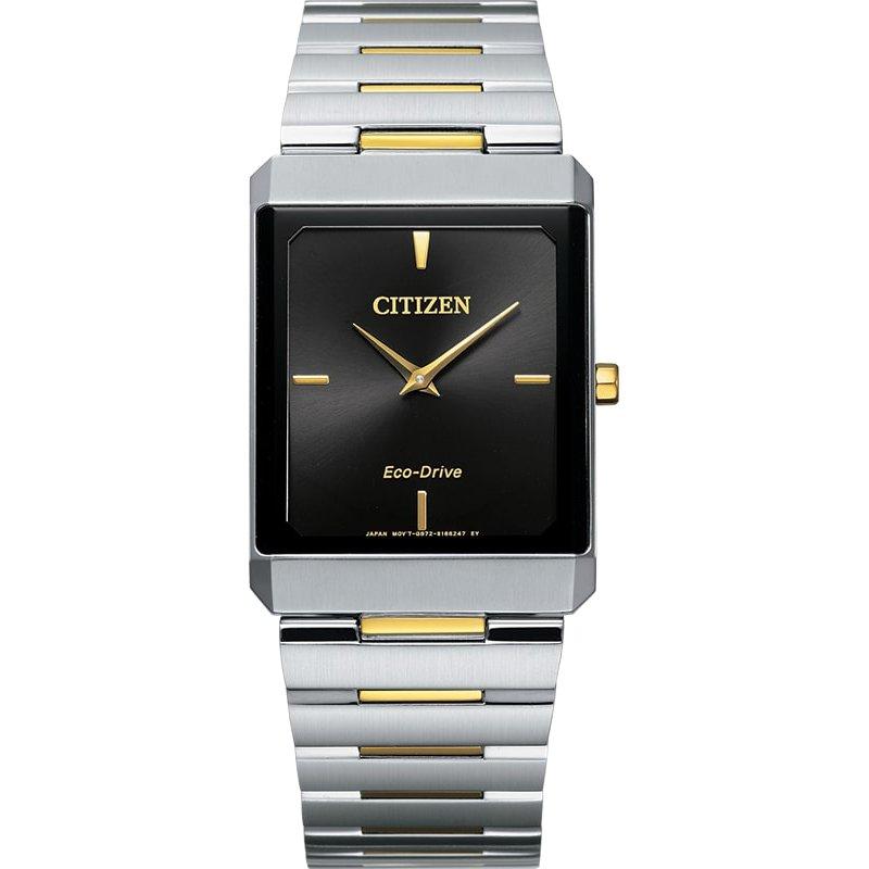 Citizen 505-08263