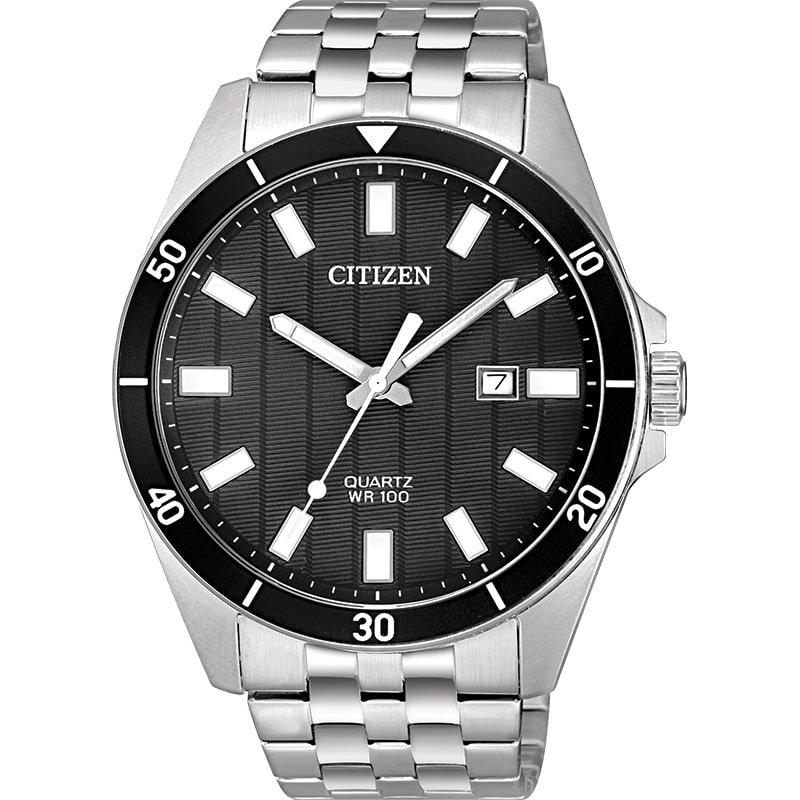 Citizen 505-08160
