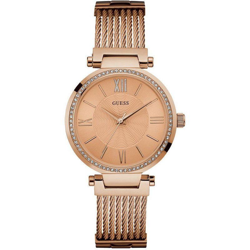 GUESS 505-00306