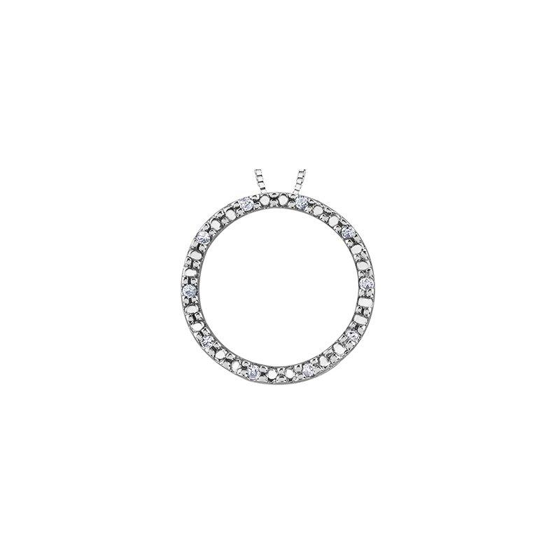 Corona 165-00251