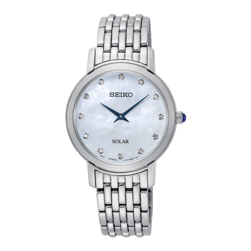 Seiko 505-00213