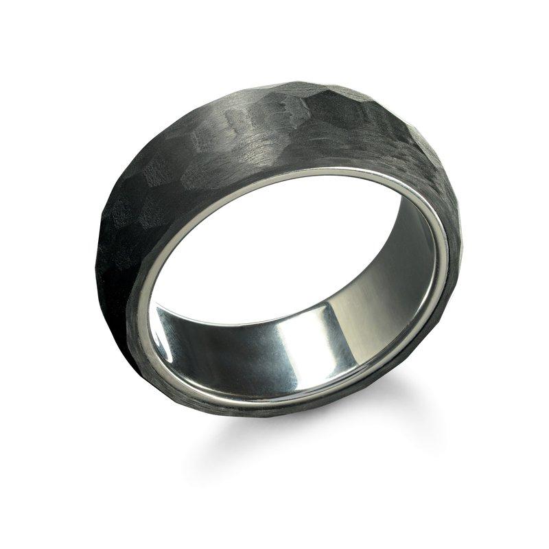 Italgem Steel 691-00147