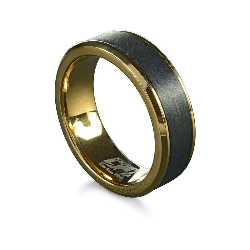Italgem Steel 691-00021