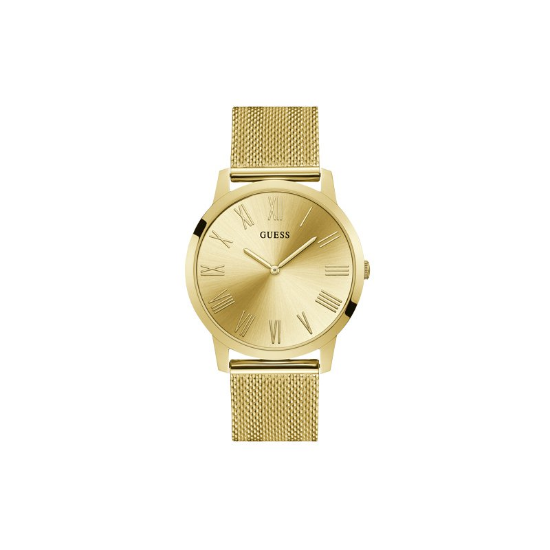 GUESS 505-00396
