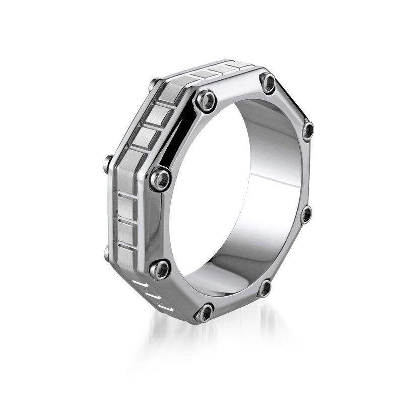 Italgem Steel 691-00156
