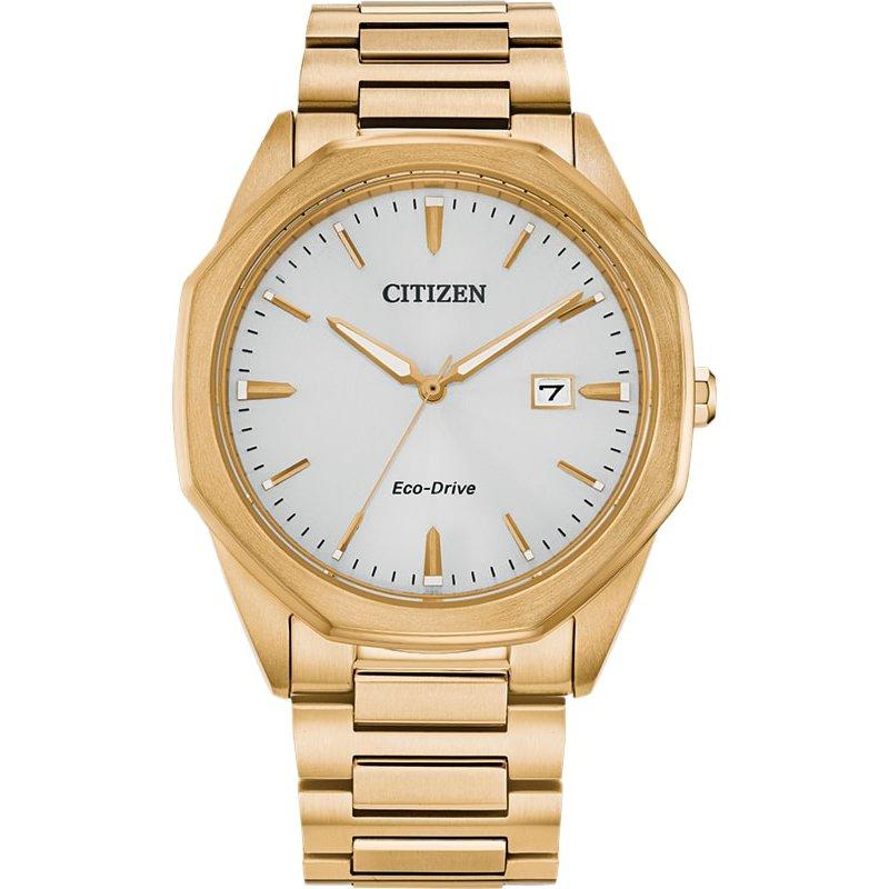 Citizen 505-08144