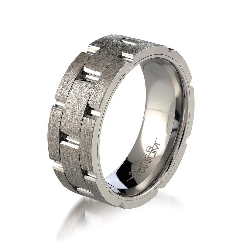 Italgem Steel 691-00154
