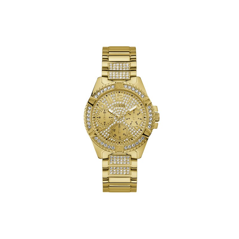 GUESS 505-08684