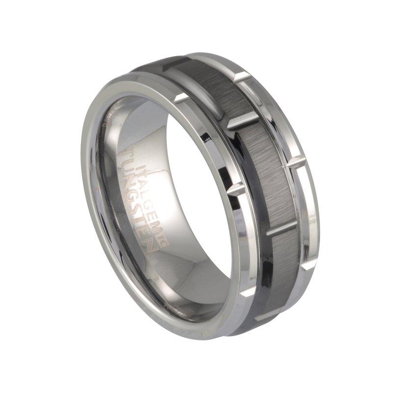 Italgem Steel 691-00172