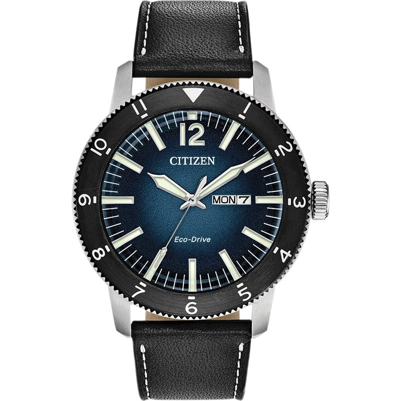 Citizen 505-07862