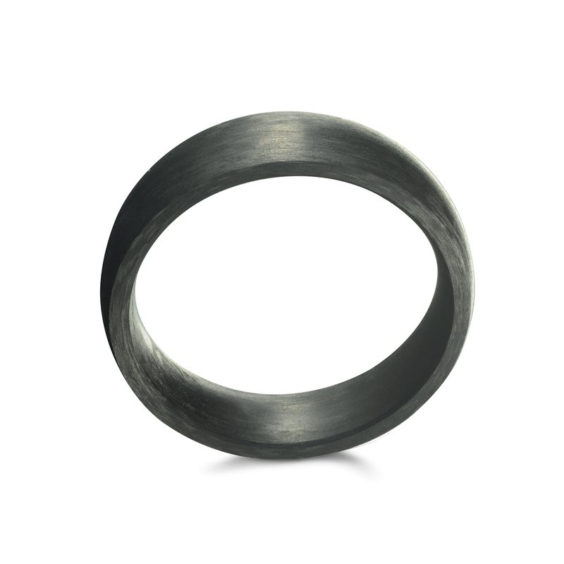 Italgem Steel 691-00148
