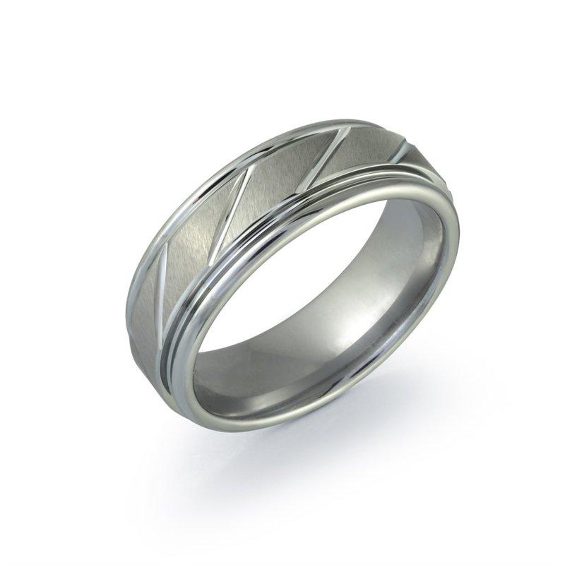 Italgem Steel 691-00020