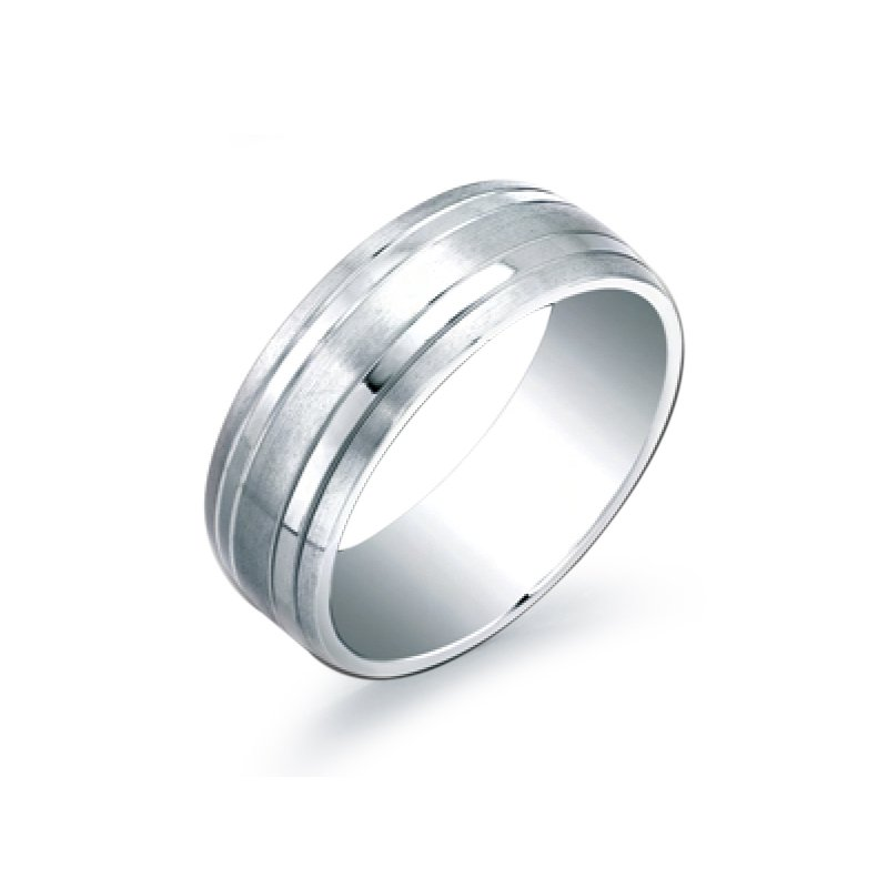 Italgem Steel 691-00137