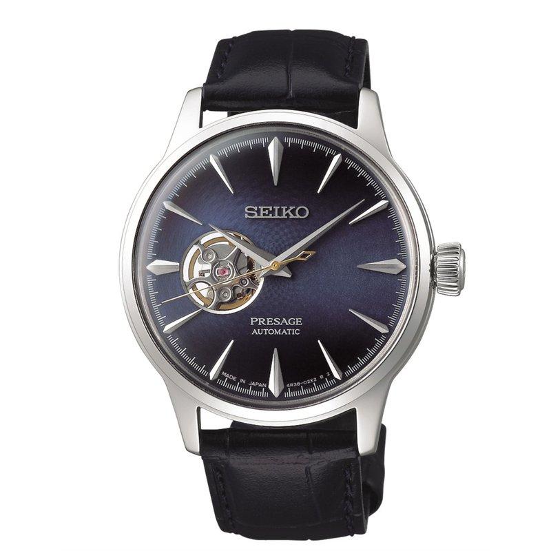 Seiko 505-08218