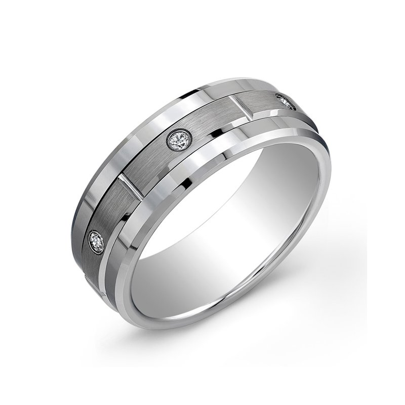 Italgem Steel 691-00166