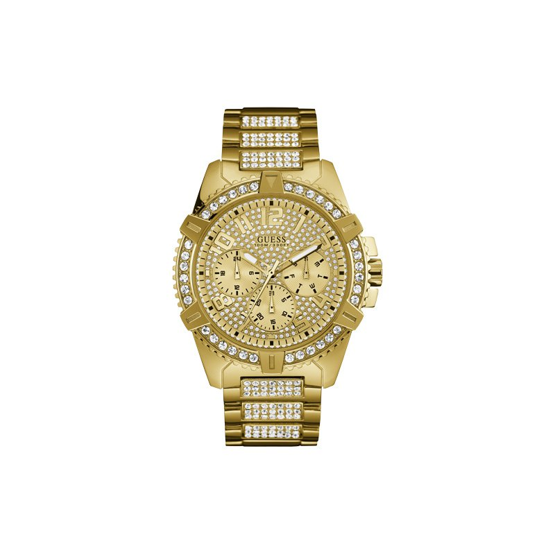 GUESS 505-00345