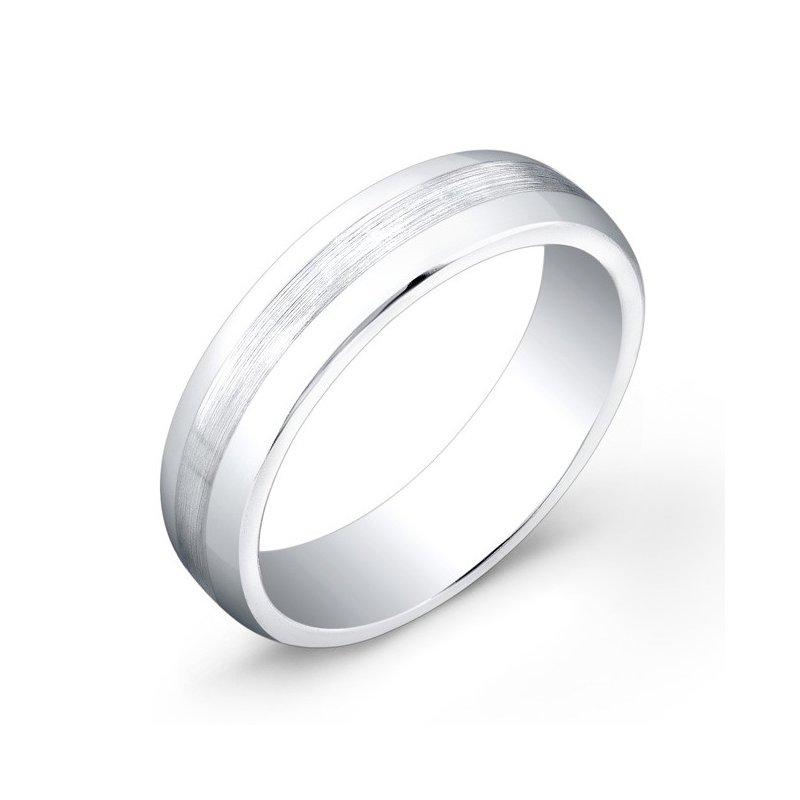 Italgem Steel 691-00102