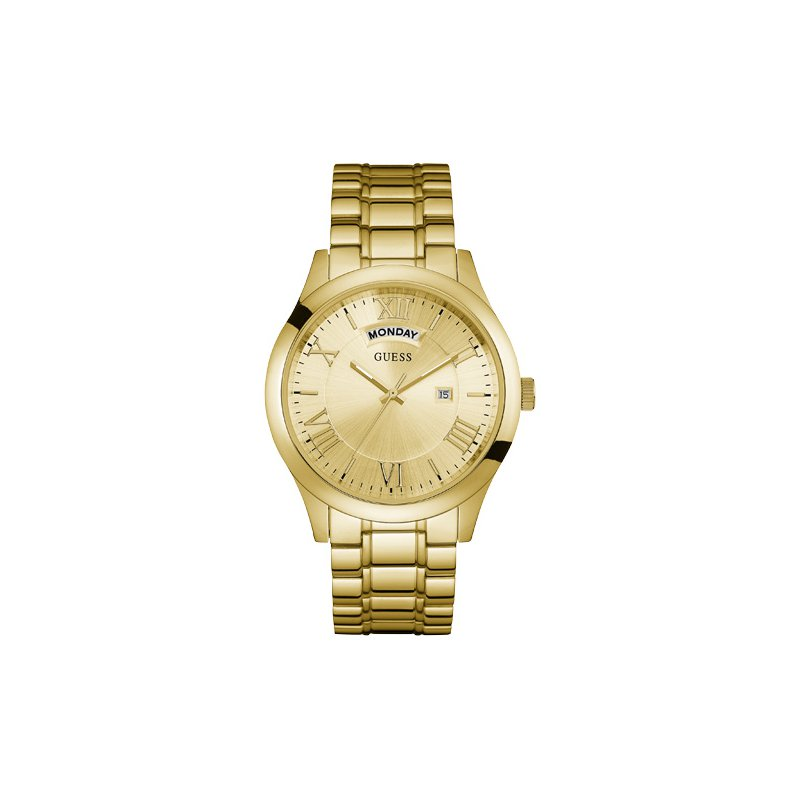 GUESS 505-08510