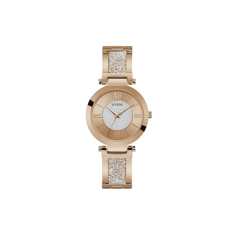 GUESS 505-08681