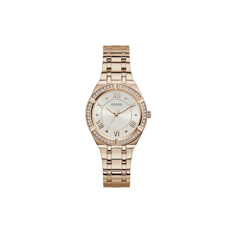 GUESS 505-08170