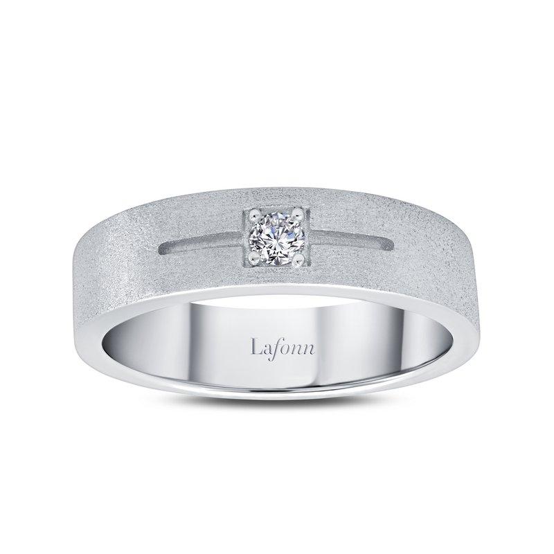 LaFonn 620-00149