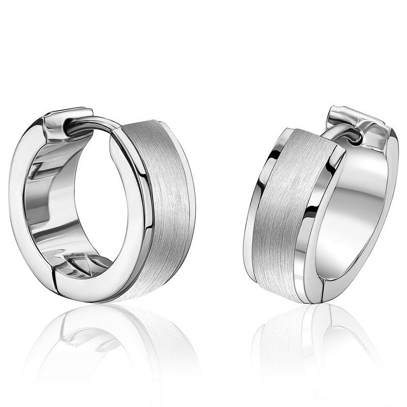 Italgem Steel 692-00044