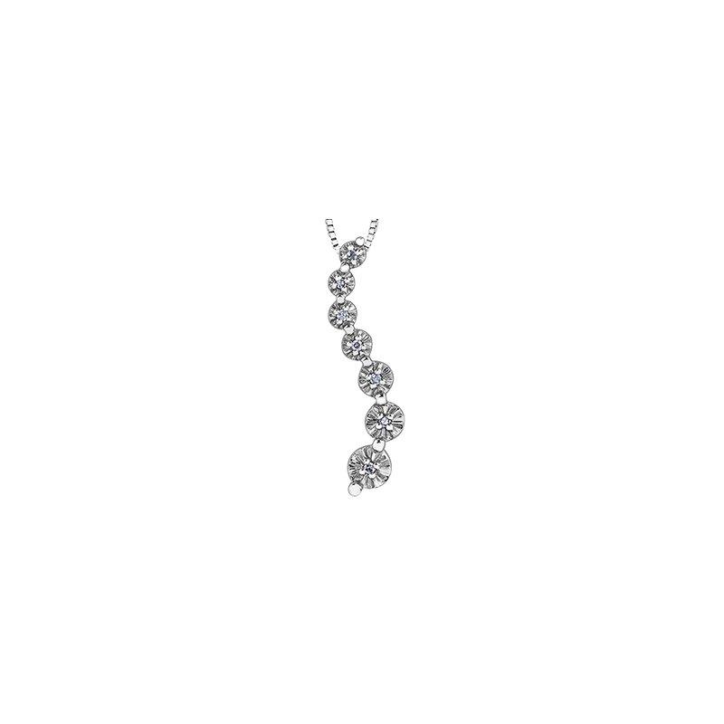 Corona 165-00241