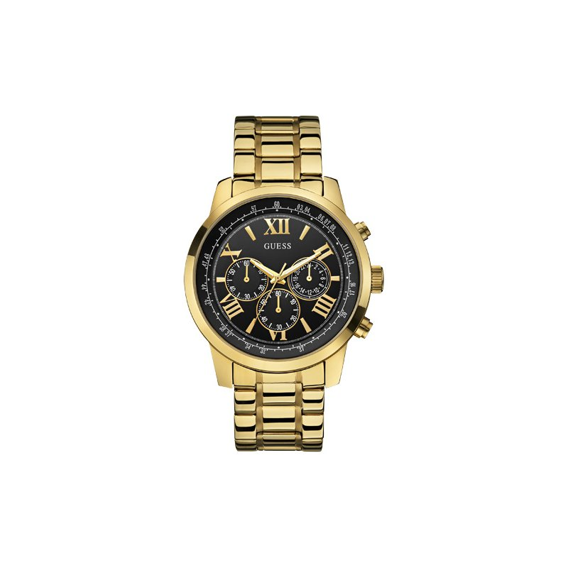 GUESS 505-08493