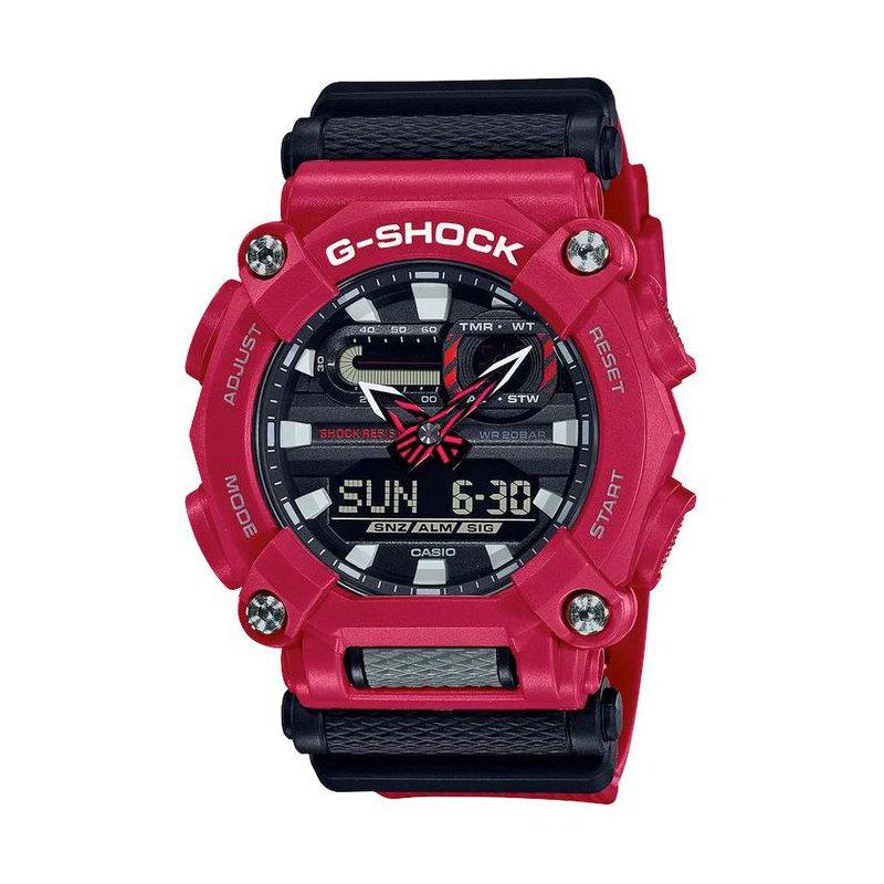 G Shock 505-08590