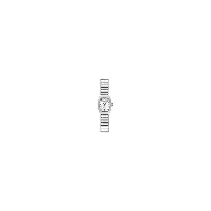 Bulova 505-01463