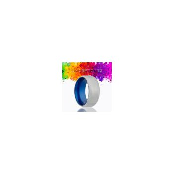 405-04531