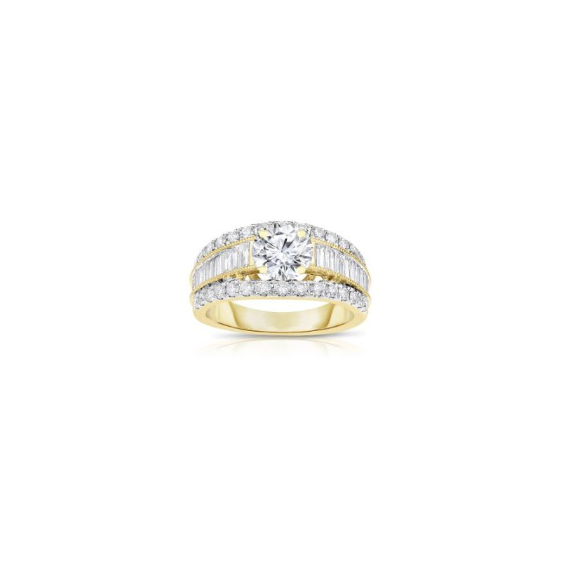 Wickersham Collection 140-03448