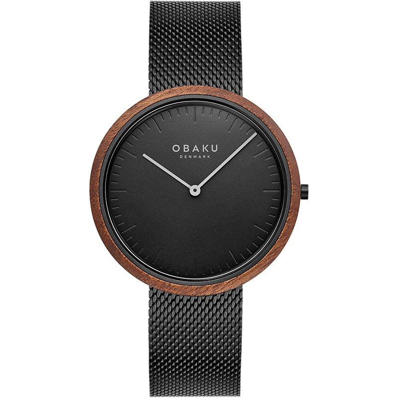 Obaku 500-01909