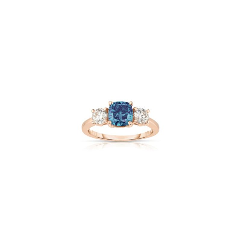 Wickersham Collection 125-00285
