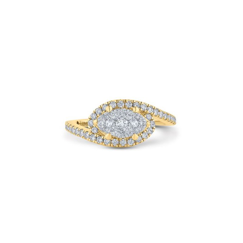 Wickersham Collection 100-03828