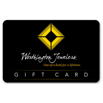 Worthington Gift Card