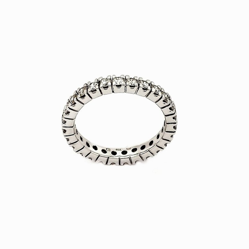 Evermark Collection 115-00046