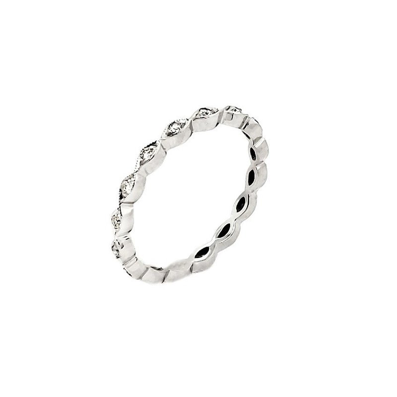 Evermark Collection 115-00053
