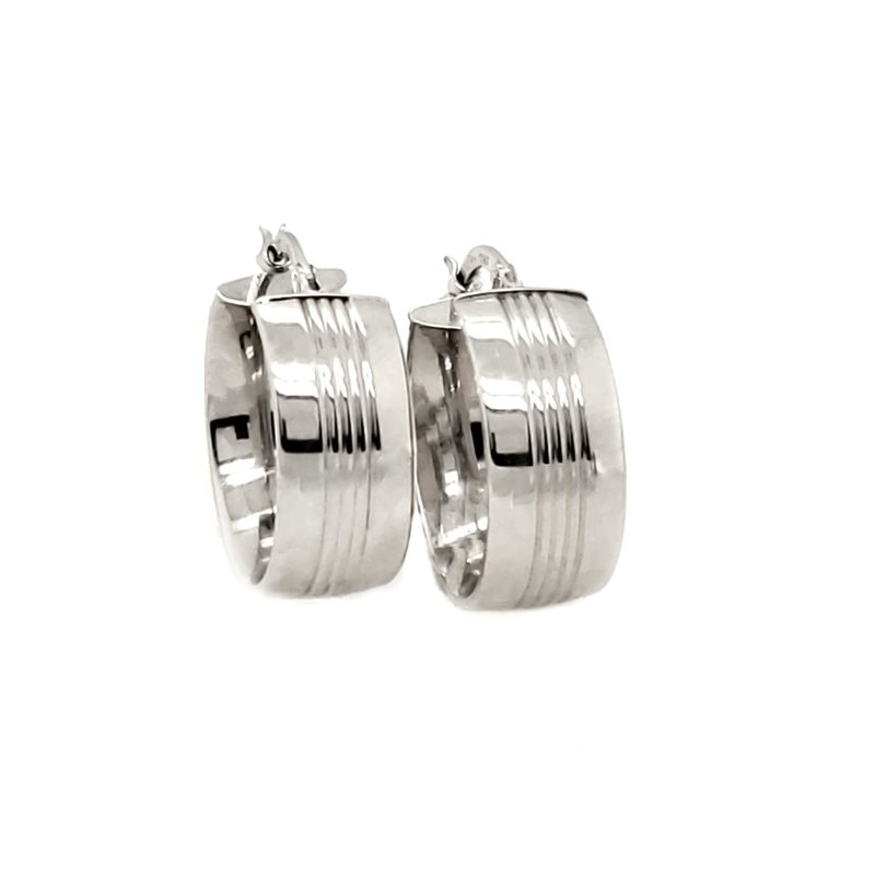 Evermark Collection 425-00005