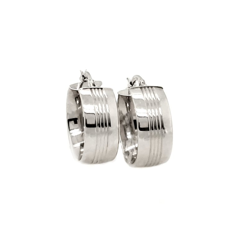 Evermark Collection 425-00008