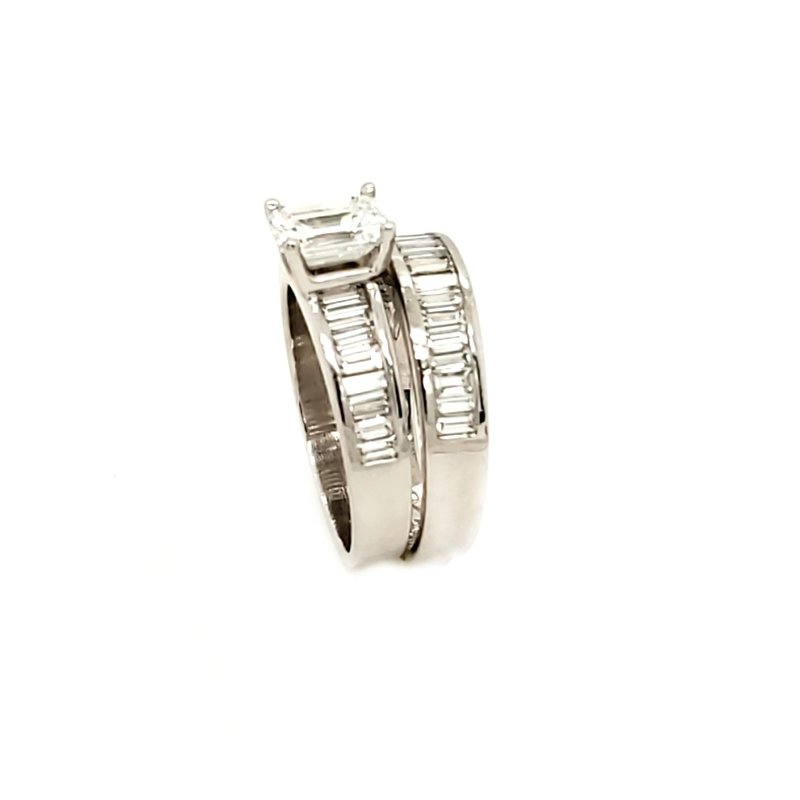 Evermark Collection 110-00006