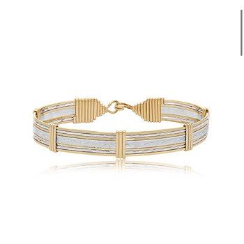 Inner Beauty Ronaldo Bracelet