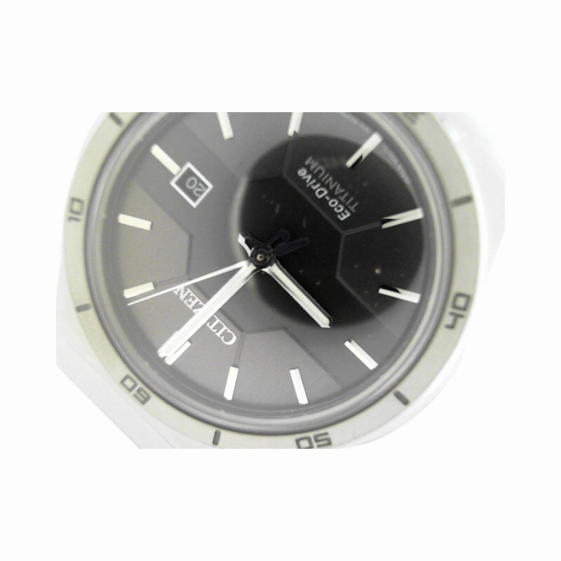 Citizen Watch Company 500-00065