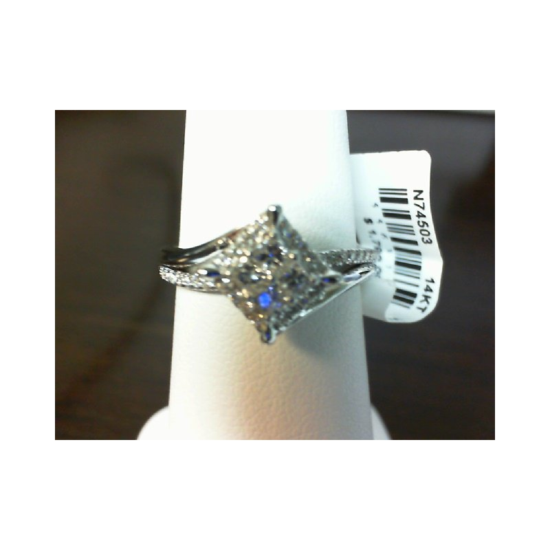 Gems One 100-01064