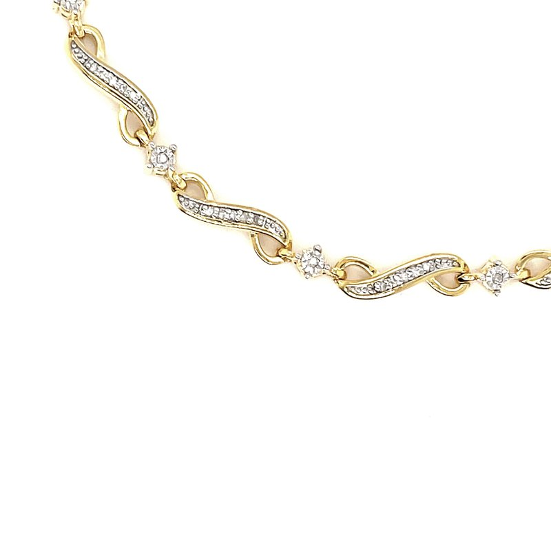 Gems One 611-00053