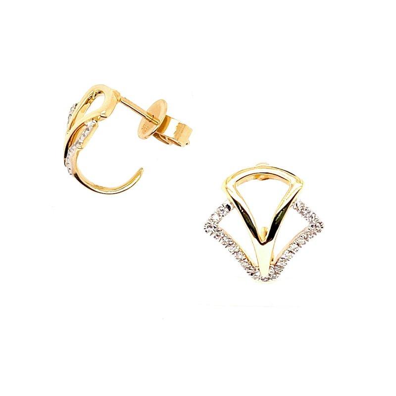 Gems One 150-01805