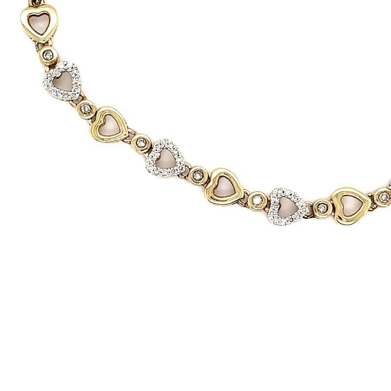 Gems One 611-00056